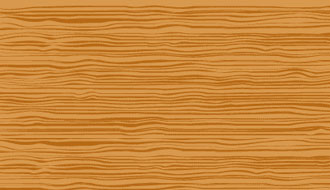How to Create a wood grain pattern in Illustrator « Adobe Illustrator
